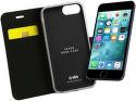 SBS pouzdro pro Apple iPhone 7 Plus, TEBOOKSENSEIP7PK_1