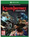 Killer Instinct Definitive edition - Xbox One hra