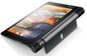 Lenovo Yoga TAB 3 Plus (čierna)