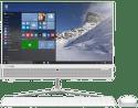 Lenovo IdeaCentre AIO 510-22, F0CB009WCK