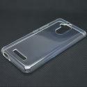 MobilNet púzdro pre Asus ZF 3 MAX