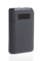 Remax AA-1004 powerbanka 10 000 mAh, čierna