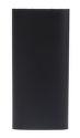 Hoox AA-1161 Power Bank (čierna)