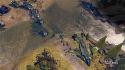 MICROSOFT Halo wars 2, XBOX ONE hra