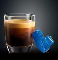 Jura Smart Connect Bluetooth príslušenstvo ku kávovaru