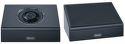 MAGNAT AEH 400-ATM Dolby (čierny)