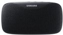 Samsung EO-SG930CBE Level Box Slim čierny