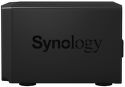 SYNOLOGY DS1515+, NAS