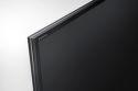 Sony KD-43XE8096
