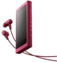 Sony NW-A35HNP 16GB ružový