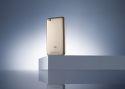 Xiaomi Redmi 4A zlatý