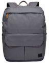 "Case Logic LoDo P114GR sivý 14"" batoh na notebook"