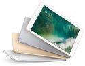 Apple iPad Cell Wi-fi 128GB strieborný