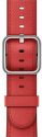 Apple 38mm Red Classic