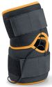 BEURER EM29, Prístroj na kolená a lakte01