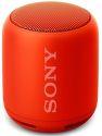 Sony SRS-XB10 červený - Bezdrôtový reproduktor