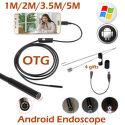 BSMART cn-endo001, USB endoscop