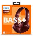 Philips SHL3075RD/00