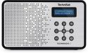 TechniSat TechniRadio 2 DAB