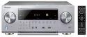 Pioneer SC-LX901-S AV receiver