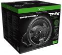 THRUSTMASTER TMX FORCE FB_03