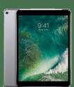 Apple iPad Pro 10,5'' Wi-Fi + Cell 256GB vesmírne šedý MPHG2FD/A