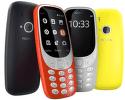 NOKIA 3310_SS_EU_BLU, Mobilný telefón_03