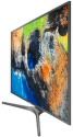 Samsung UE40MU6442