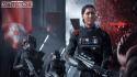 EA GAMES SW Battlefront II, XONE hra