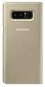 SAMSUNG Note 8_ Puzdro Cle_02