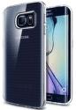 WINNER TPU puzdro pre Samsung Galaxy J7 2017, číre