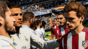 ELECTRONIC FIFA 18, Xbox ONE hra_02