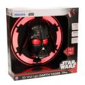 PHILIPS LIGHTING SW Darth Vader_3