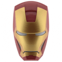 PHILIPS LIGHTING Iron Man_1