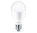 Philips Lightning E27 18,5W WW