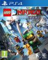 PLAYSEAT LEGO NINJAGO MOVIE_01