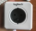 LOGITECH PowerCube