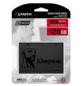 KINGSTON A400 SATA 120GB, interný SSD_04