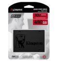 KINGSTON A400 SATA 480GB, interný SSD_04
