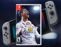 SWITCH - FIFA 18_03