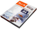 Peach PP500-02, 100ks A4 laminovacie fólie_4