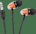 ECG PMP 30 8 GB oranžový