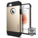 Spigen iPhone 5/5S/SE Case Tough Armor