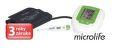 Microlife BP 3AG1 + MT 3001