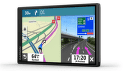 Garmin Drive Smart 55 MT-S EU 45 krajín