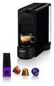 Nespresso Krups Essenza Plus XN510810 smart051