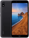 Xiaomi Redmi 7A 2 GB/16 GB čierny