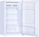Candy CHTOS 482W36, biela jednodverová chladnička