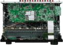 DENON AVR-X2600 BLK