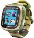 Detské smart hodinky